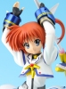 photo of SQ Takamachi Nanoha