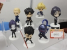 photo of Ichiban Kuji Premium Fate/Zero Part 1: Assassin