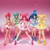 photo of S.H.Figuarts Cure Dream