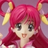 S.H.Figuarts: Cure Dream