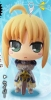 photo of Colorfull Collection Fate/Zero: Saber