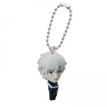 main photo of Fate/Zero Swing 2: Matou Kariya