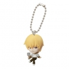 photo of Fate/Zero Swing 2: Gilgamesh