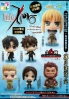 photo of Colorfull Collection Fate/Zero: Kotomine Kirei