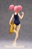 photo of Chinatsu Yoshikawa Swimsuit ver.