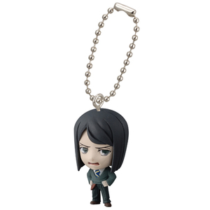main photo of Fate/Zero Swing: Waver Velvet