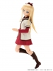 photo of PureNeemo Characters 068: Toshinou Kyouko
