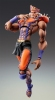photo of JoJo Super Action Statue 46 ACDC