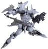 photo of Revoltech Yamaguchi Series: EF-2000 Typhoon Zerberus Use