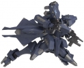 photo of Revoltech Yamaguchi Series: F-22A Raptor Advanced Mass-production Model Infinities Style