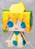 photo of graphig ABS: Kagamine Len