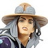 DX Collection Jojo Figure Vol.8: Gyro Zeppeli