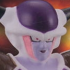 PHVS Dragon Ball Kai Duel Set: Freeza