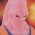 PHVS Dragon Ball Kai Duel Set: Majin Buu