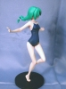 photo of Hatsune Miku Swimsuit Ver.