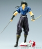 photo of Story Image Figure Ruroni Kenshin Best Selection: Hiko Seijuro