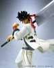 photo of Story Image Figure Ruroni Kenshin Best Selection: Sagara Sanosuke
