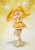 photo of Figuarts ZERO Cure Peace