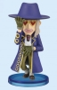 photo of One Piece World Collectable Figure vol.9: Jango