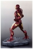 photo of ARTFX Statue Iron Man MARK VII