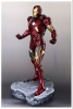 photo of ARTFX: Iron Man MARK VII