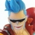 Half Age Characters One Piece Vol.3: Franky Secret Ver.