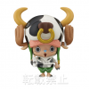 photo of One Piece World Collectable Figure ~One Piece Film Z~ vol.2: Tony Tony Chopper