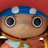 WCF ~One Piece Film Z~ vol.2: Tony Tony Chopper