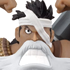 One Piece World Collectable Figure Vol.26: Tilestone
