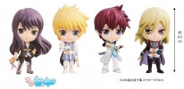 photo of Ichiban Kuji Tales Of Series: Asbel Lhant
