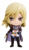 photo of Ichiban Kuji Tales Of Series: Richard