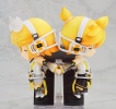 photo of Nendoroid Kagamine Rin: Append