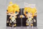 photo of Nendoroid Kagamine Len: Append