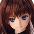 Dollfie Dream Sister Aoko Aozaki