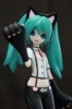 photo of Hatsune Miku Nyanko Ver.