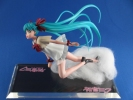 photo of Hatsune Miku Graffiti Cumulonimbus Ver.