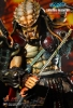 photo of Artist Collection: Samurai Predator