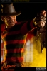photo of Premium Format Figure Freddy Krueger