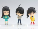 photo of Araragi Karen Chibi Kyun-Chara