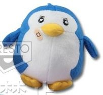 main photo of Ichiban Kuji Mawaru Penguindrum: Penguin 1-gou