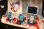 photo of Ichiban Kuji Mawaru Penguindrum: Penguin 3-gou