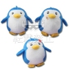 photo of Ichiban Kuji Mawaru Penguindrum: Penguin 2-gou