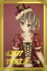 photo of Nagato Yuki Gothic Lolita Ver.2