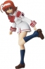photo of Figure Meister Age Collection Akane Maniax: Suzumiya Akane Red School Uniform Ver.
