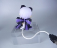 photo of Yowane Haku USB Ver.