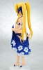 photo of Fate Testarossa Swimsuit ver.