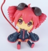 photo of Kasane Teto USB Ver.