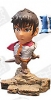 photo of Chara Heroes Berserk -Golden Age Arc-: Casca