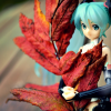 post's avatar: Autumn Colors