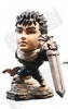 photo of Chara Heroes Berserk -Golden Age Arc-: Guts A